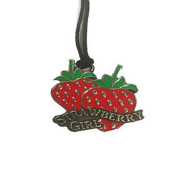 strawberry_girl_necklace_grande.jpg