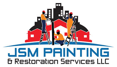 JSM Painting Logo.jpg