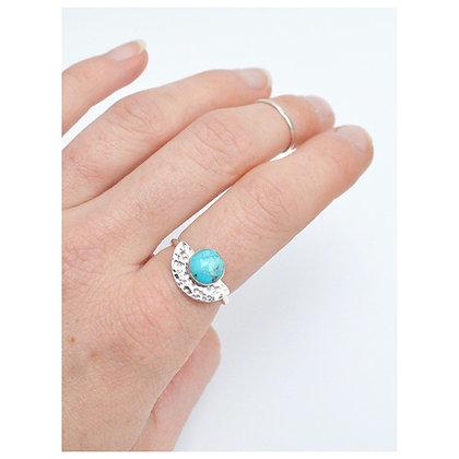 Porthscatho Ring