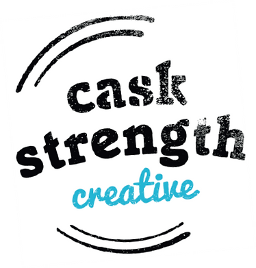 Caskstrength Creative