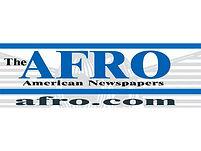 AFRO-Logo---2013.jpg