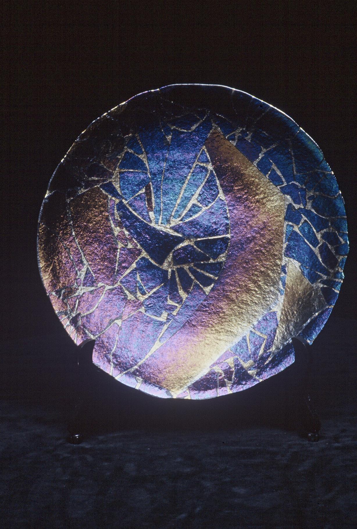 """""""Ancient Mosaic"""""""