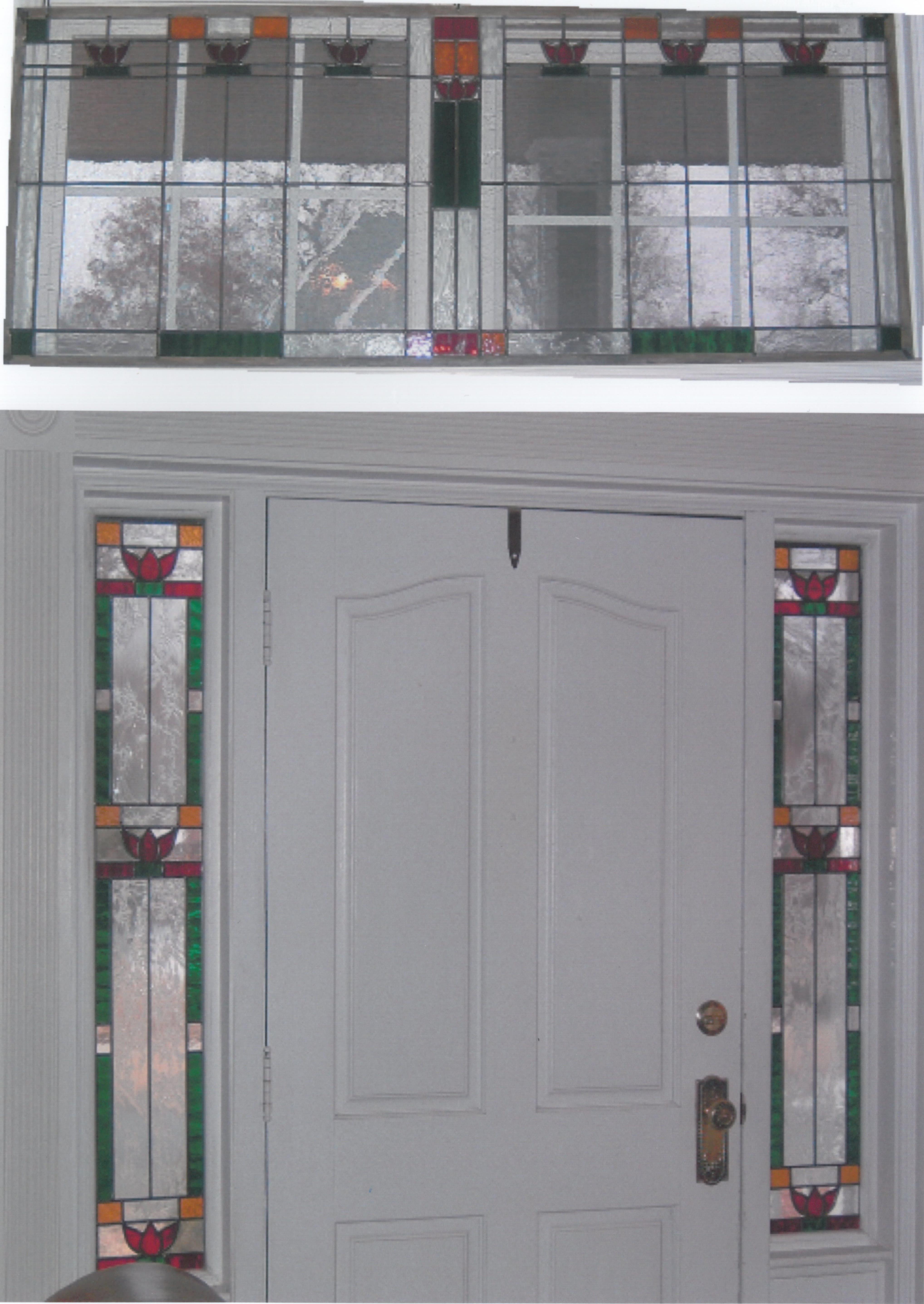 Door and Transom.jpg