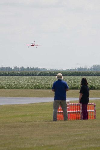 VRCF Fun Fly Ryan J-7.jpg