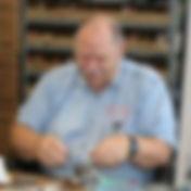 Paul Kegel