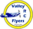 Valley R/C Flyers