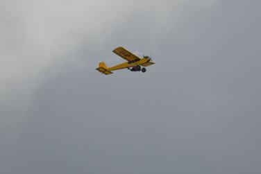 VRCF Fun Fly Ryan J-4.jpg