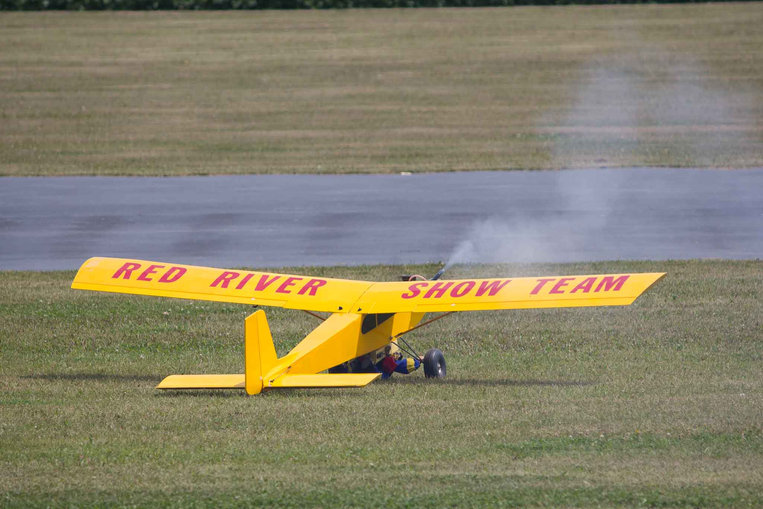 VRCF Fun Fly Ryan J-3.jpg