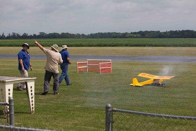 VRCF Fun Fly Ryan J-2.jpg