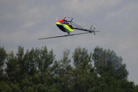 VRCF Fun Fly Ryan J-9.jpg