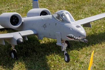 VRCF Fun Fly Ryan J-8.jpg