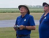 Ron Landman