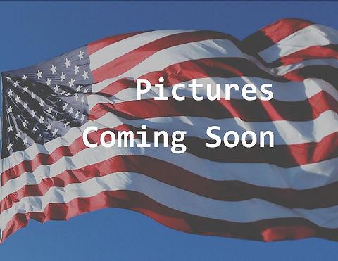 pictues coming soon.jpg