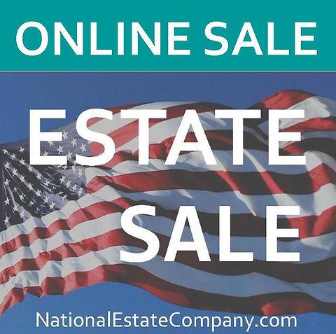 Online Sale Picture.jpg
