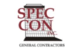 Spec-Con-logo.png