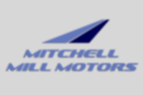 Mitchell Mill Motors_web.png