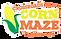 Corn-Maze-Logo-4.png