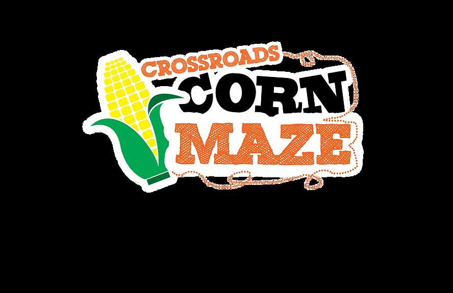 Corn-Maze-Logo-4_Web.png