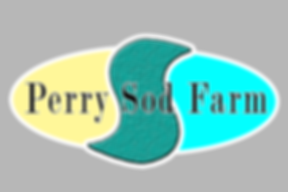 Perry Sod Farm logo.png