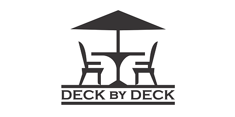 deck by deck_web.png