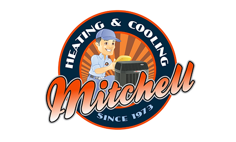 mitchell heating and air_web.png
