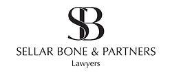 Sellar Bone & Partners_LOGO FINAL-Main.j
