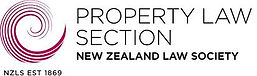 Property Law Section Logo.jpg