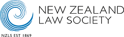 New Zealand Law Society Logo.png