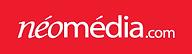 NeoMediaCom-logo.png