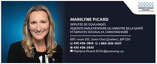 Marilyne Picard.JPG
