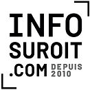 logo-infosuroit-depuis-2010-verZel-nov20