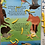 Thumbnail: 6 x A3 Printable Science Playdoh Activity Mats