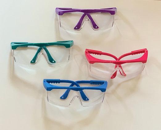 Kids Science Glasses