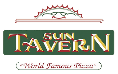 Sun Tavern Roselle Park