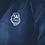 Thumbnail: Coaches Jacket