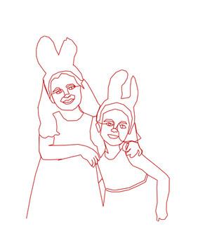 Easter_Sophiaandaudrey.jpg