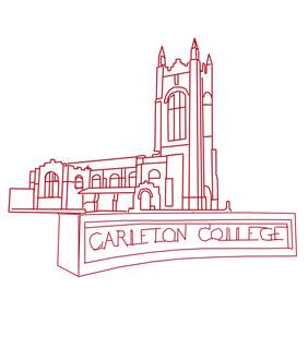 carleton.jpg