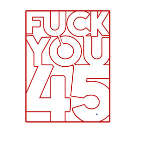 fu45.jpg