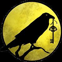 Nocturne Adventures Raven