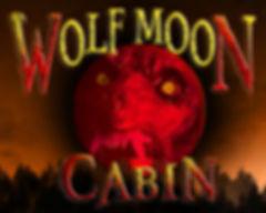 WolfMoonLogo1.jpg