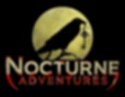 Nocturne Adventures