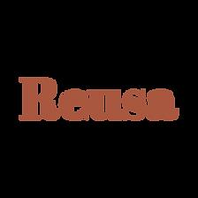 logos clientes site-09.png
