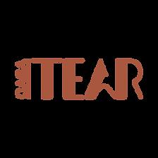logos clientes site-06.png