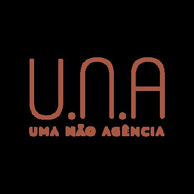 logo_Prancheta_1_cópia_16.png