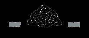 דני לוגו - 300.png