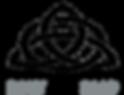 דני לוגו - 300-סמל.png