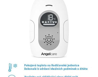 ange_web_2000x2000_pu_ac127_int_blanc_m2