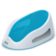 angelcare-baby-bath-support-aqua-1_2.jpg