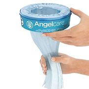 angelcare-refill_pull_1.jpg
