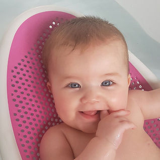 angelcare-baby-bath-support-pink-lifesty